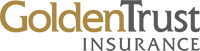goldentrust insurance