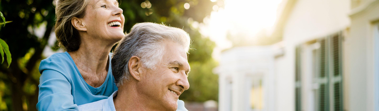 goldentrust insurance retirement jubilacion