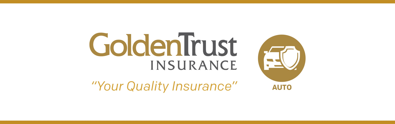 goldentrust your quality auto insurance