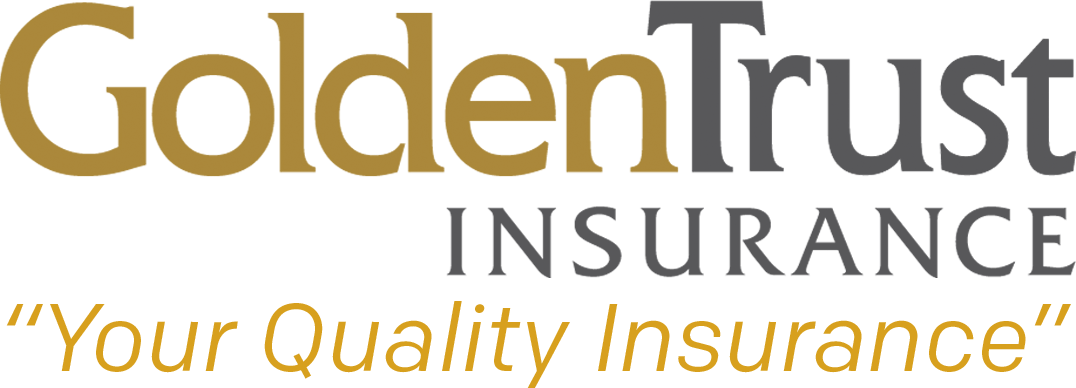 goldentrust insurance vida carro casa