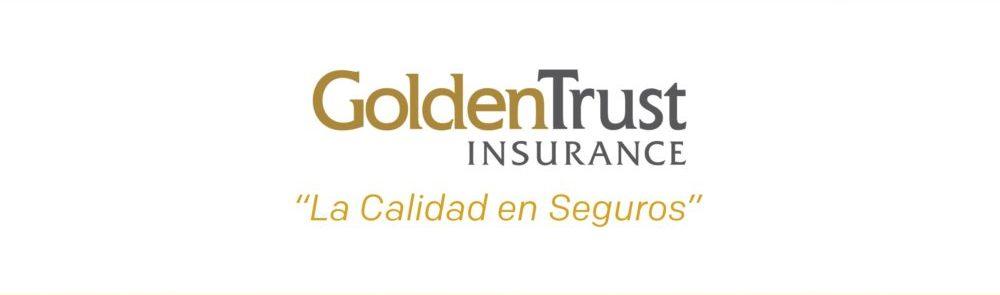 goldentrust insurance la calidad en seguros