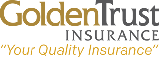 GoldenTrust - Your Quality Insurance
