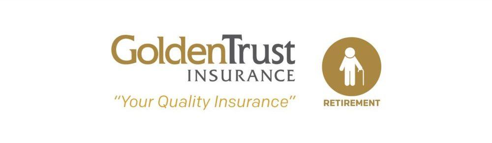 goldentrust your quality retirement insurance