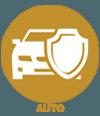 goldentrust auto insurance