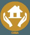 goldentrust seguros de casa