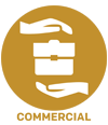 goldentrust commercial insurance