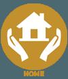goldentrust home insurance