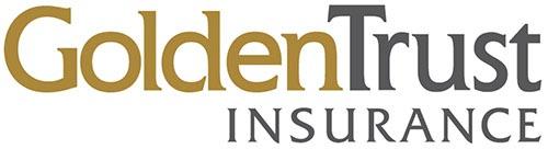 goldentrust insurance logo miami