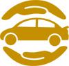 seguro auto comercial goldentrust insurance