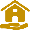 seguro comercial goldentrust insurance