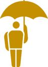 commercial insurance seguro comercial