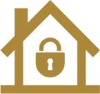 goldentrust insurance homeowner