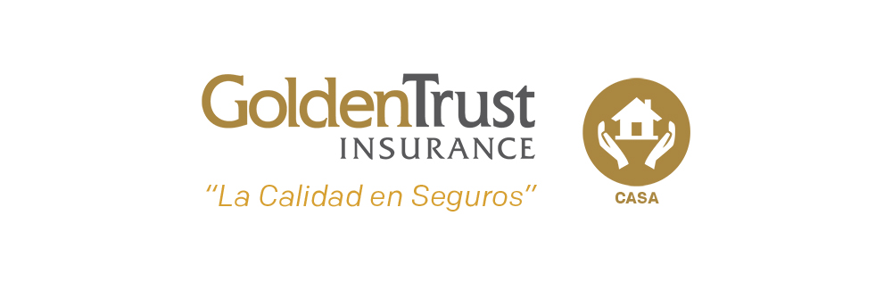 seguros de casa goldentrust insurance