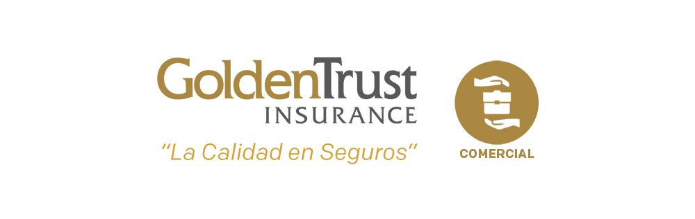 seguro comercial miami goldentrust insurance