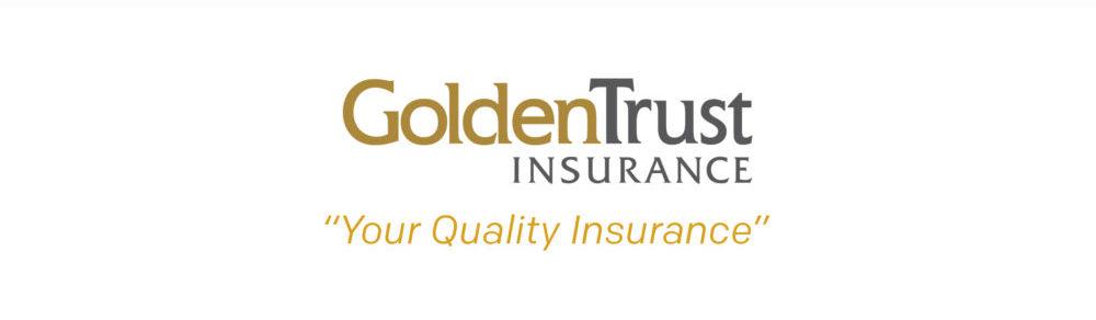 goldentrust-insurance-miami