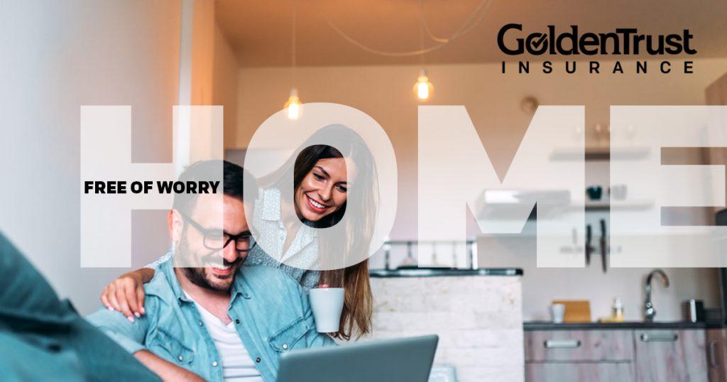 home-insurance-miami