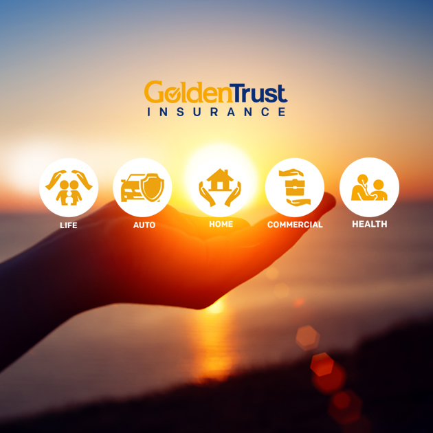seguros-miami-goldentrust-insurance