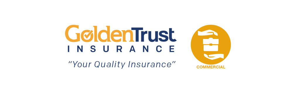 commercial-insurance-miami-goldentrust