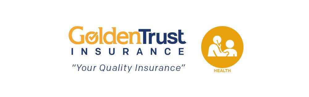 health-insurance-miami-goldentrust