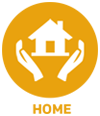 home-insurance-icon-miami-goldentrust