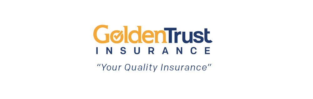 insurance-miami-goldentrust