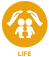 life-insurance-icon-miami-goldentrust