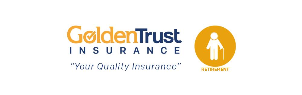 retirement-plans-insurance-miami-goldentrust