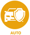 seguro-de-auto-miami-goldentrust-insurance-icon