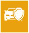 seguro-de-auto-miami-goldentrust-insurance-icon