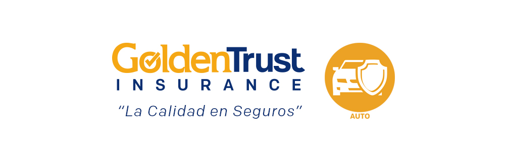 seguro-de-auto-miami-goldentrust-insurance