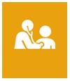 seguro-de-salud-miami-goldentrust-insurance-icon