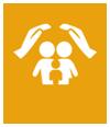 seguro-de-vida-miami-goldentrust-insurance-icon