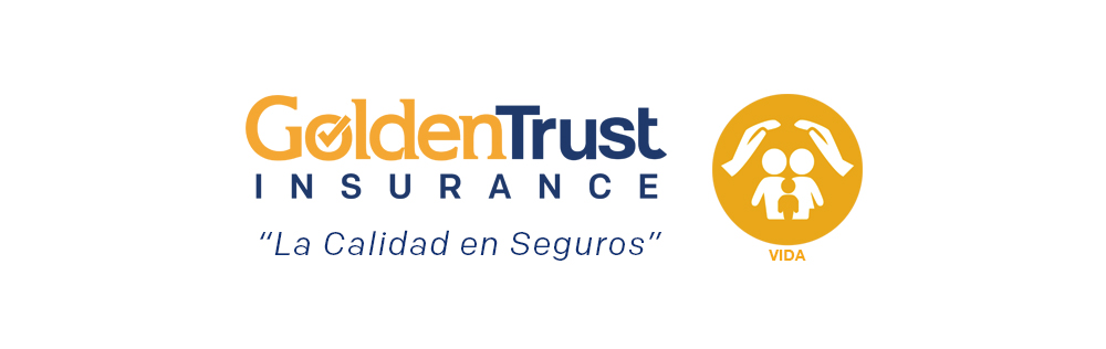 seguro-de-vida-miami-goldentrust-insurance