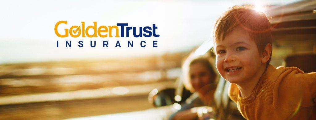 seguros de vida con beneficios en vida