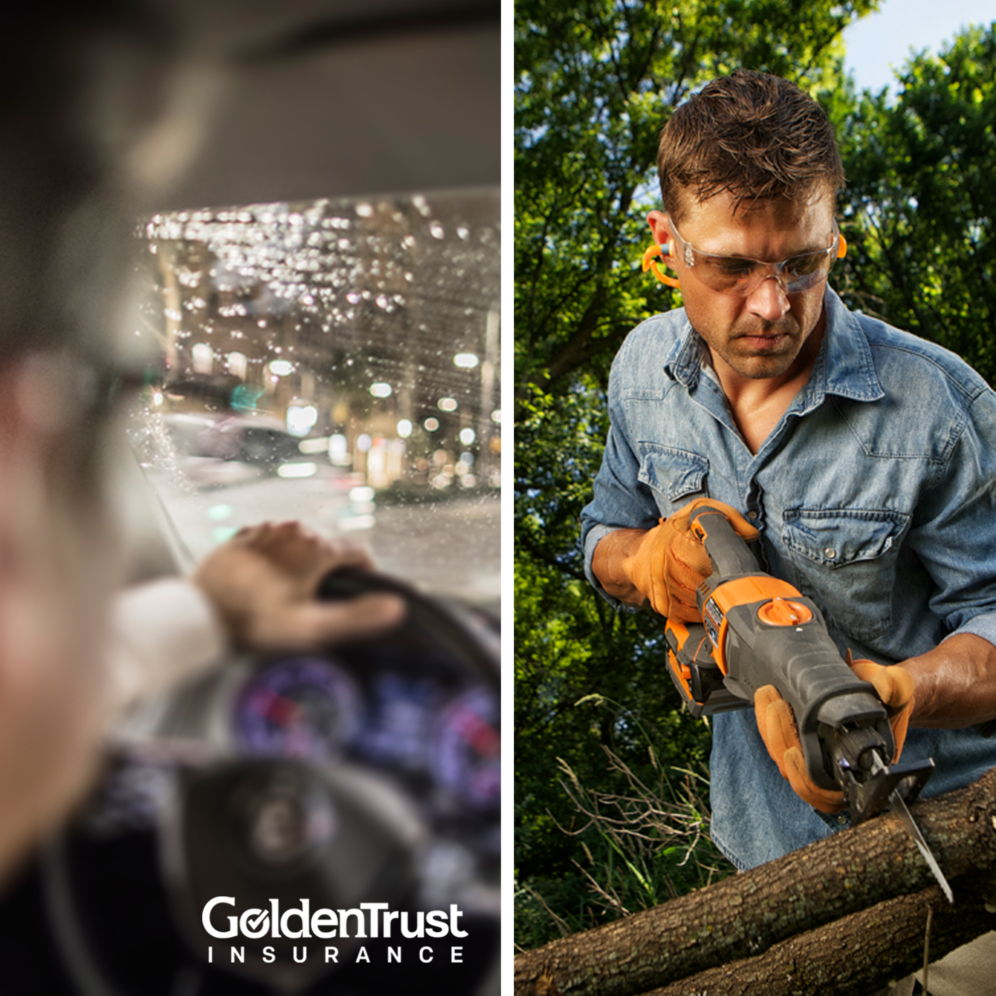 Prepare-for-hurricane-dorian-with-goldentrust-insurance
